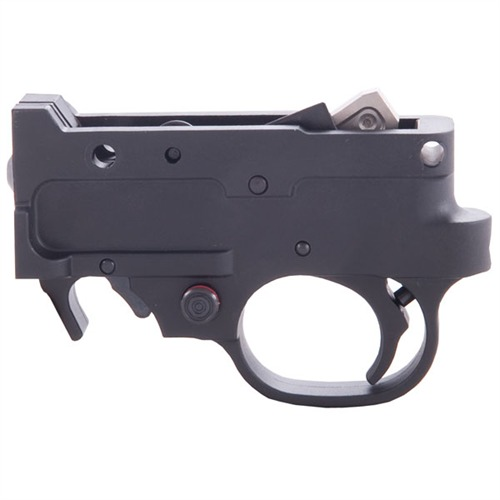 Ruger 10/22 Trigger Group