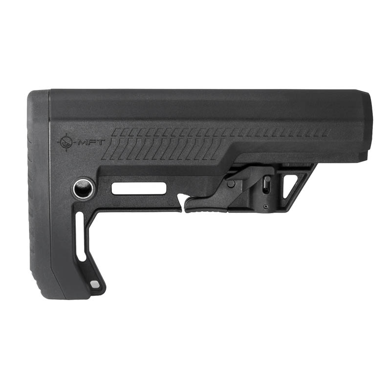 Mission First Tactical Battlelink EXTREME DUTY Minimalist Stock