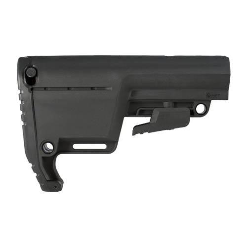 Mission First Tactical Battlelink Low-Profile Utility Buttstock