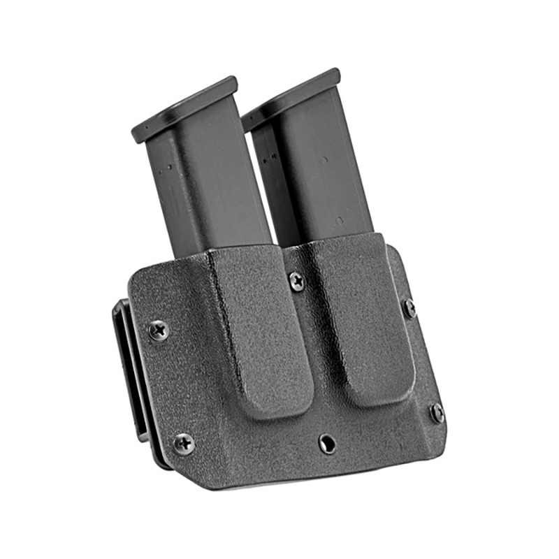 MISSION FIRST TACTICAL 9/40 (GLOCK, M&P, H&K, BERETTA) MAG POUCH
