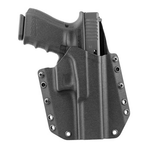 Mission First Tactical GLOCK 17/22/34/47 - OWB HOLSTER