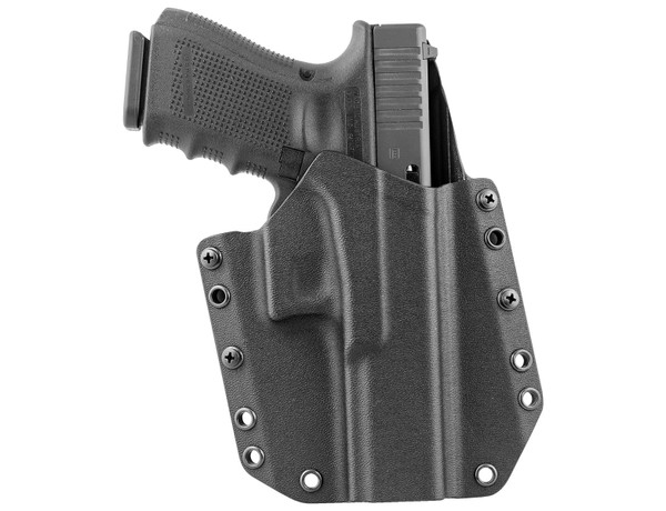Mission First Tactical GLOCK 19/23/44 - OWB HOLSTER