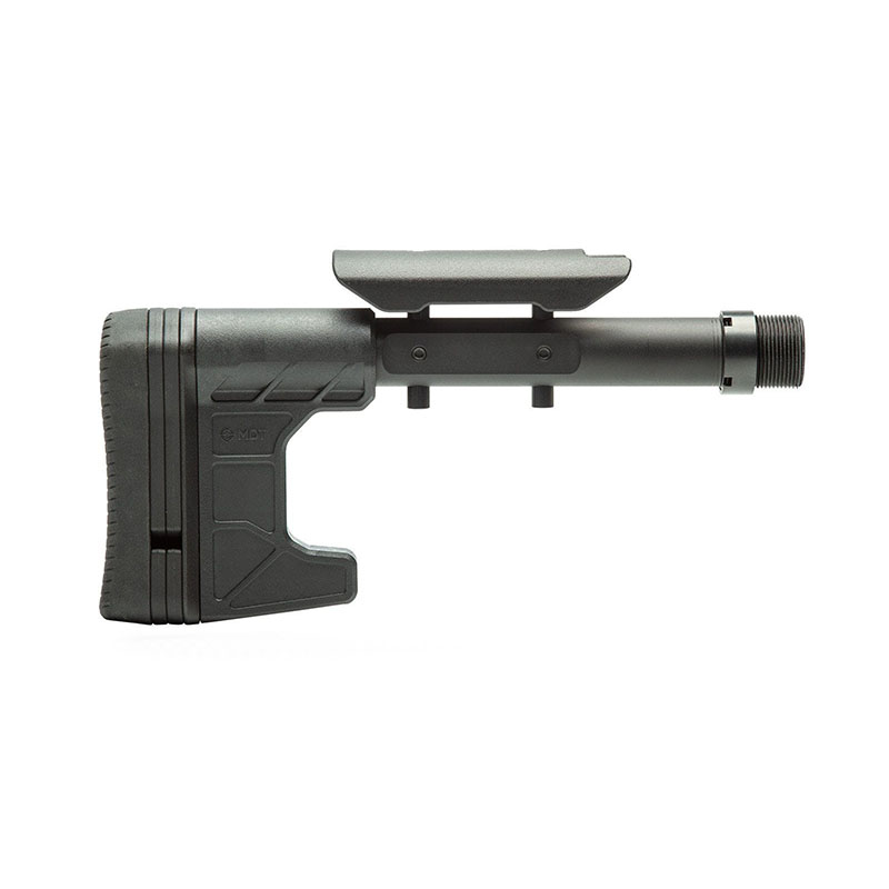 MDT CCS (Carbine stock)