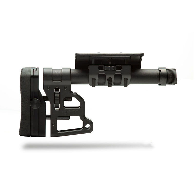 MDT SCS-Adjustable (Carbine stock)