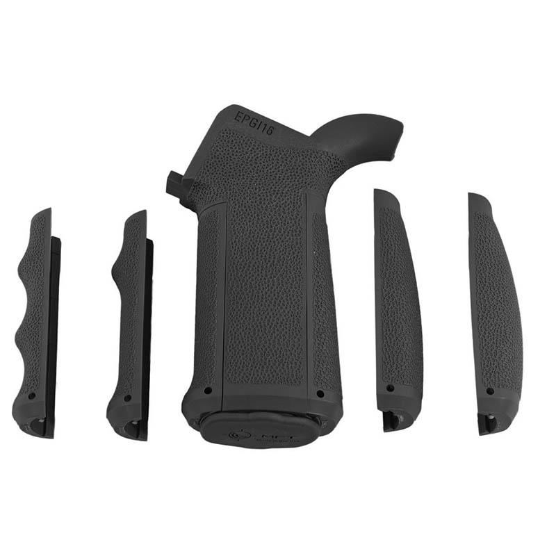 Mission First Tactical ENGAGE PISTOL GRIP