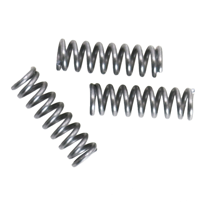 TK Replacement Sear Spring - PC Carbine (3-Pack)