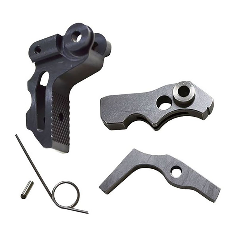 TK Ultimate Trigger Kit - Ruger 10/22 - Factory