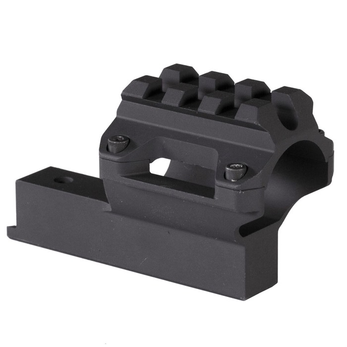 MAGPUL Hunter X-22 Backpacker Optic Mount