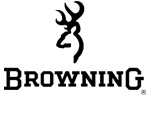 Browning T-Bolt - 22LR