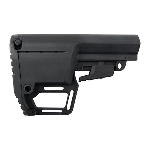 Mission First Tactical Battlelink Utility Mil-Spec Buttstock