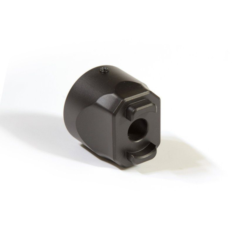 MDT AR-15 Carbine Buttstock Adapter For ESS Chassis