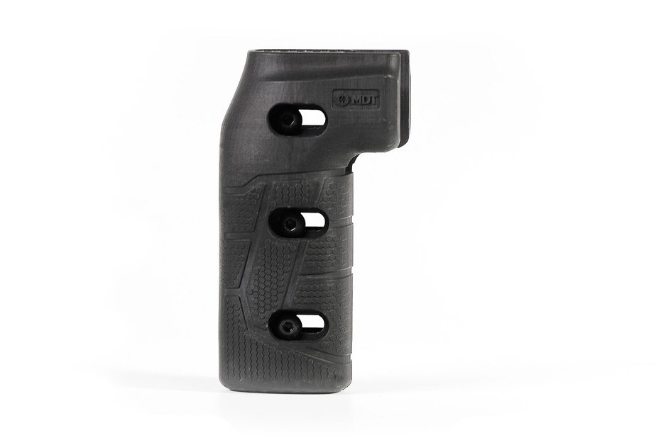 MDT VERTICAL GRIP