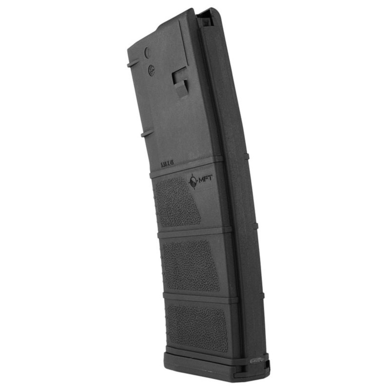 Mission First Tactical 30-Round Magazine