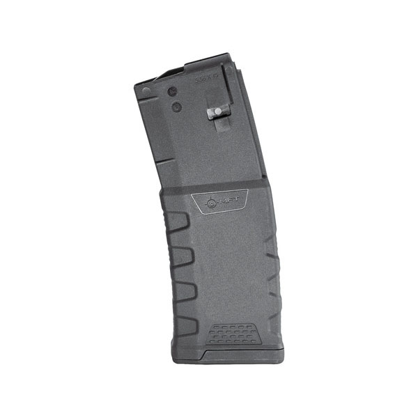 Mission First Tactical Extreme Duty 30-Round Magazine