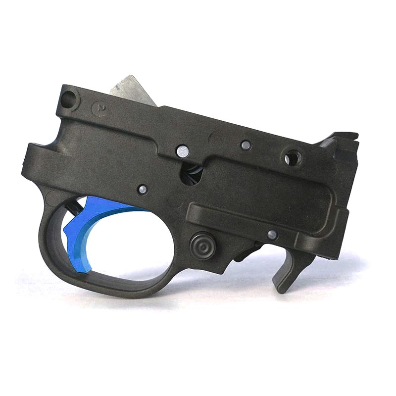 SCR Trigger Group