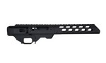 MDT TAC-21 700LA BLACK