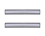 KIDD Receiver cross pin (2 pack)